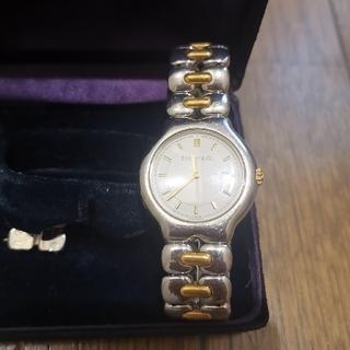 ティファニー(Tiffany & Co.)のティファニー ウォッチ(腕時計(アナログ))