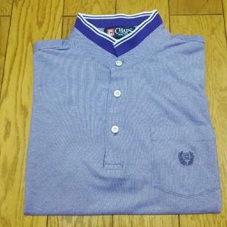 ラルフローレン(Ralph Lauren)の【CHAPS】ポロシャツ(ポロシャツ)