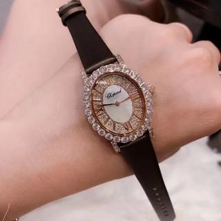 ショパール(Chopard)のショパール 腕時計 新品(腕時計)