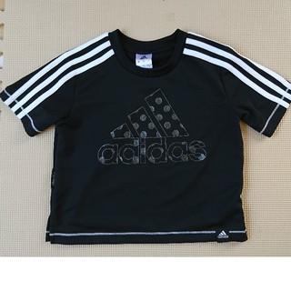 アディダス(adidas)の【新品】アディダス Tシャツ (Tシャツ/カットソー)