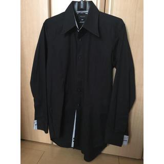 メイルアンドコー(MALE&Co.)のMALE&Co. シャツ2枚セット(シャツ)