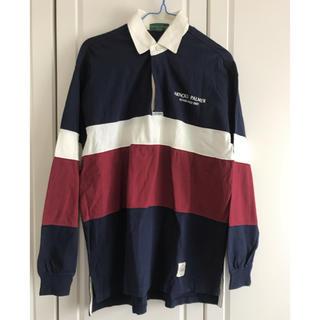 アーノルドパーマー(Arnold Palmer)のアーノルドパーマー ポロシャツ 160(Tシャツ/カットソー)