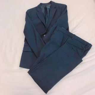 ユニクロ(UNIQLO)のユニクロ/スーツ(スーツ)