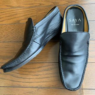 SAYA - SAYAの靴