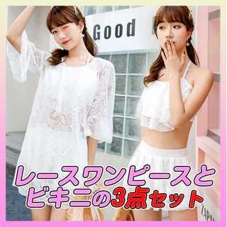 ec69aaab8df 25ページ目 - 韓国の通販 4,000点以上(レディース) | お得な新品・中古 ...