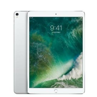 iPad Pro 10.5インチ Wi-Fi 512GB   (タブレット)
