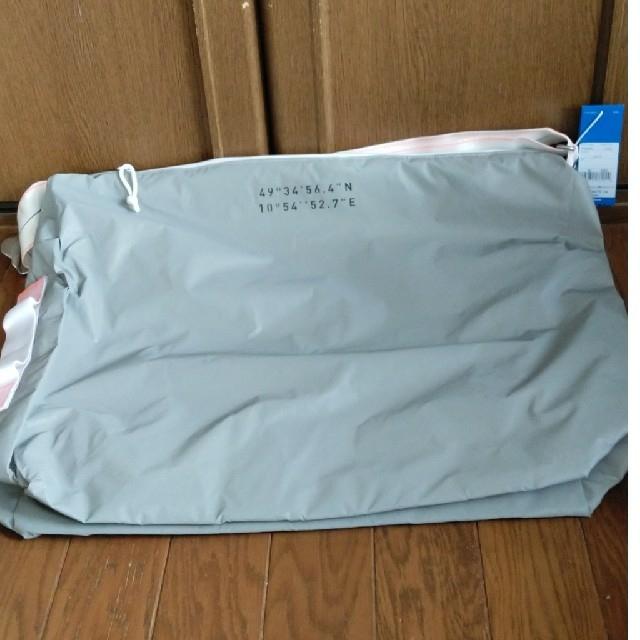 adidas(アディダス)のアディダスオリジナルス ショルダーバッグ メンズのバッグ(ショルダーバッグ)の商品写真