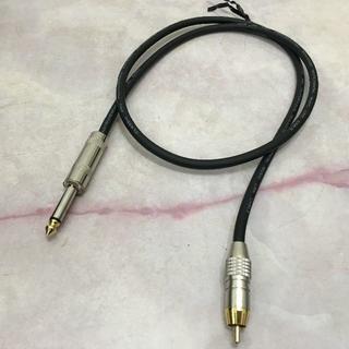 CLASSIC PRO TS-RCAケーブル 1m その2