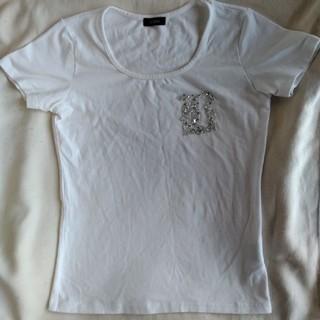 ボッシュ(BOSCH)の【新品!】BOSCH Tシャツ(Tシャツ(半袖/袖なし))