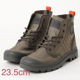 パラディウム(PALLADIUM)のPALLADIUM ブーツ 靴 (ブーツ)