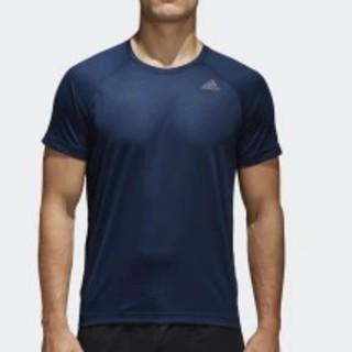 アディダス(adidas)のadidas D2M トレーニングワンポイントTシャツ  (Tシャツ/カットソー(半袖/袖なし))