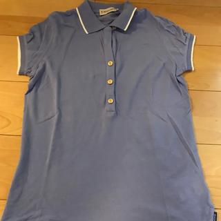 モンクレール(MONCLER)のモンクレールポロシャツ  格安(ポロシャツ)