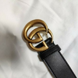 4f5d7cbfd158 グッチ 韓国ファッションの通販 100点以上   Gucciを買うならラクマ