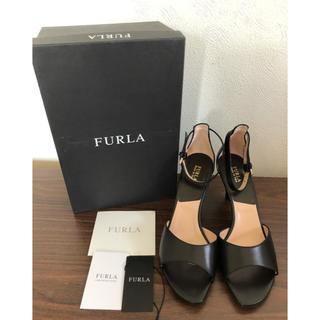 b669d2e86d66 フルラ 靴/シューズの通販 600点以上 | Furlaのレディースを買うならラクマ