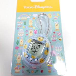 ディズニー(Disney)の🐤ポケットうさピヨ🐤(携帯用ゲーム本体)