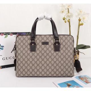 c900974b80a3 グッチ トートバッグ(メンズ)の通販 100点以上 | Gucciのメンズを買う ...