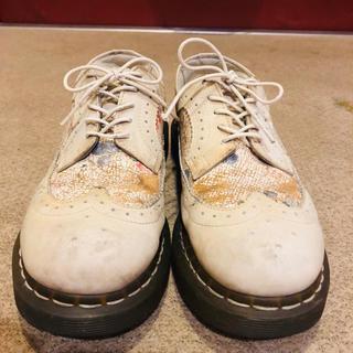 ドクターマーチン(Dr.Martens)のドクターマーチン❤︎(ローファー/革靴)