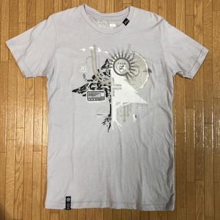 エルアールジー(LRG)のlrg Tシャツ Sサイズ(Tシャツ/カットソー(半袖/袖なし))