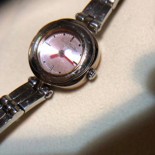 ポールスミス(Paul Smith)のPaul Smith/電池交換済み(腕時計)