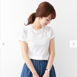 ドアーズ(DOORS / URBAN RESEARCH)のHaines Tシャツ 3枚組 ヘインズ アーバンリサーチ ドアーズ S(Tシャツ(半袖/袖なし))