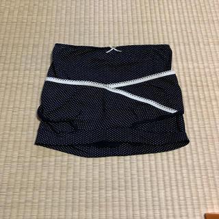 ニシマツヤ(西松屋)の腹帯(その他)