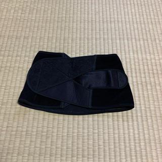 ニシマツヤ(西松屋)の産後腹帯(その他)