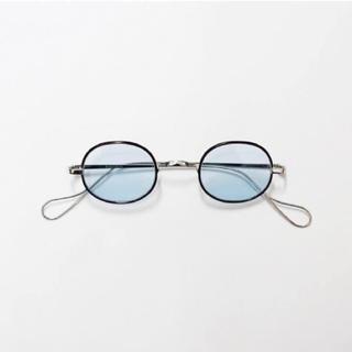 アヤメ(Ayame)のbuddy  optical cis(サングラス/メガネ)