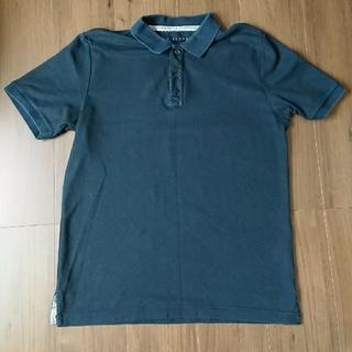 シマムラ(しまむら)のポロシャツ メンズ(ポロシャツ)