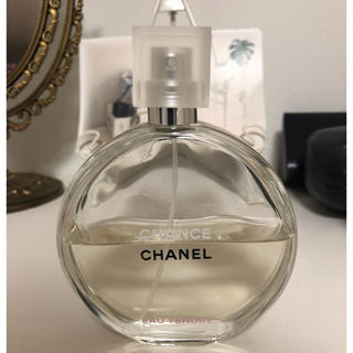 05f1ace043b4 シャネル 香水 レディース(ピンク/桃色系)の通販 500点以上   CHANELの ...