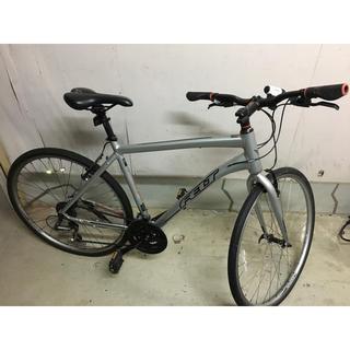 フェルト(FELT)のFELT QX65(自転車本体)