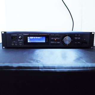 Roland - Roland INTEGRA-7 シンセサイザー・サウンドモジュール