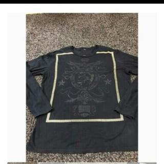 ディーゼル(DIESEL)のDIESEL (Tシャツ/カットソー(七分/長袖))