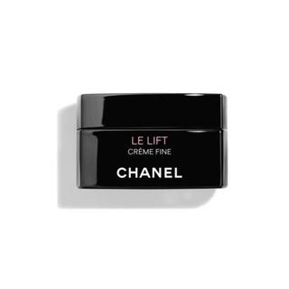 シャネル(CHANEL)の シャネル LE LIFT クリーム / リフト(フェイスクリーム)