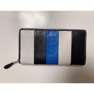 25fb2b1bf1e3 バレンシアガ(ブルー・ネイビー/青色系)の通販 600点以上 | Balenciaga ...