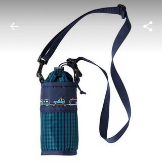 8a56f14516 ファミリア サイズ 子供 水筒の通販 19点 | familiarのキッズ/ベビー ...