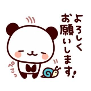 【専用出品】(カード/レター/ラッピング)