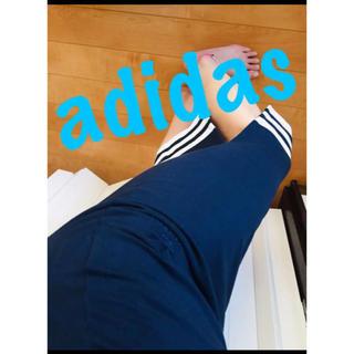 アディダス(adidas)の新品♡アディダス♡タイトスカート♡(ロングスカート)
