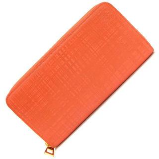 6e5b4aa7d080 ロエベ 長財布 財布(レディース)の通販 500点以上   LOEWEのレディースを ...