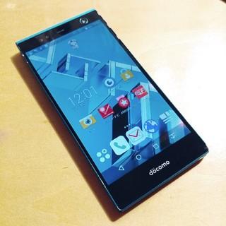 9b734af960 富士通 Android スマートフォン本体の通販 200点以上 | 富士通のスマホ ...