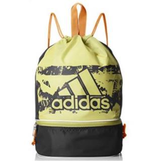 アディダス(adidas)のアディダス プール スイミング バッグ(マリン/スイミング)