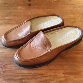 ラルフローレン(Ralph Lauren)のローファー(ローファー/革靴)