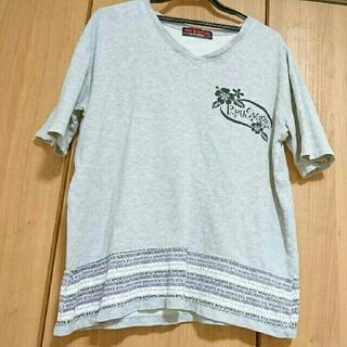リュウスポーツ(RYUSPORTS)のTシャツ(Tシャツ(半袖/袖なし))