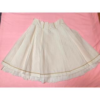 アンジェリックプリティー(Angelic Pretty)のスカート(ひざ丈スカート)
