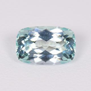 b776a80294614d 見惚れる一石『天然モンテブラサイト』1.80ct フランス産 ルース 宝石(各種