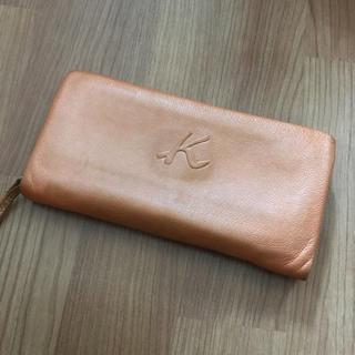 e4c8f7474c67 キタムラ 財布(レディース)の通販 200点以上 | Kitamuraのレディースを ...