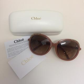 クロエ(Chloe)のChloe クロエ サングラス(その他)
