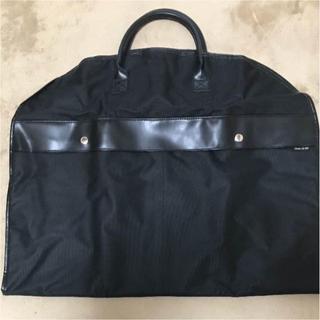 コムサイズム(COMME CA ISM)のコムサイズム スーツバッグ(その他)