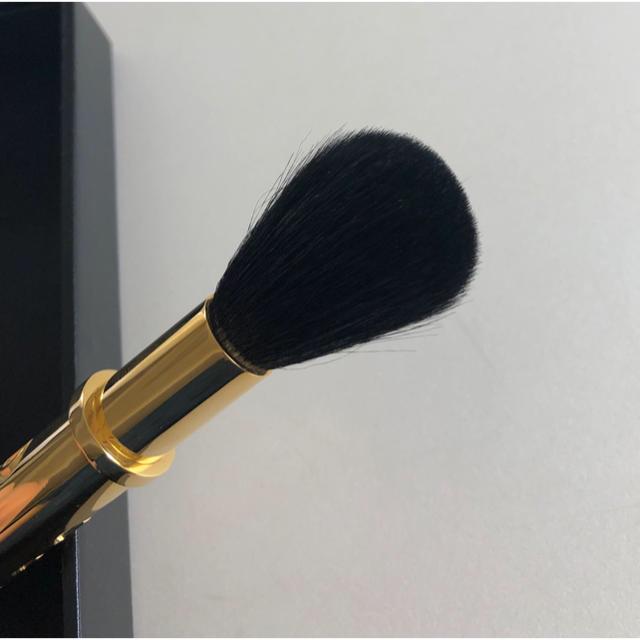Dior(ディオール)のDior メイクブラシ コスメ/美容のコスメ/美容 その他(その他)の商品写真
