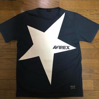 234c251d7f58 AVIREX - avirex avx 財布 限定品 服の通販 by 利休's shop ...