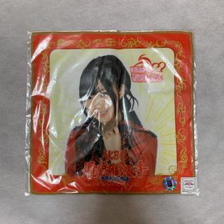 エイチケーティーフォーティーエイト(HKT48)の指原莉乃推しタオル(フライングゲット)(女性タレント)